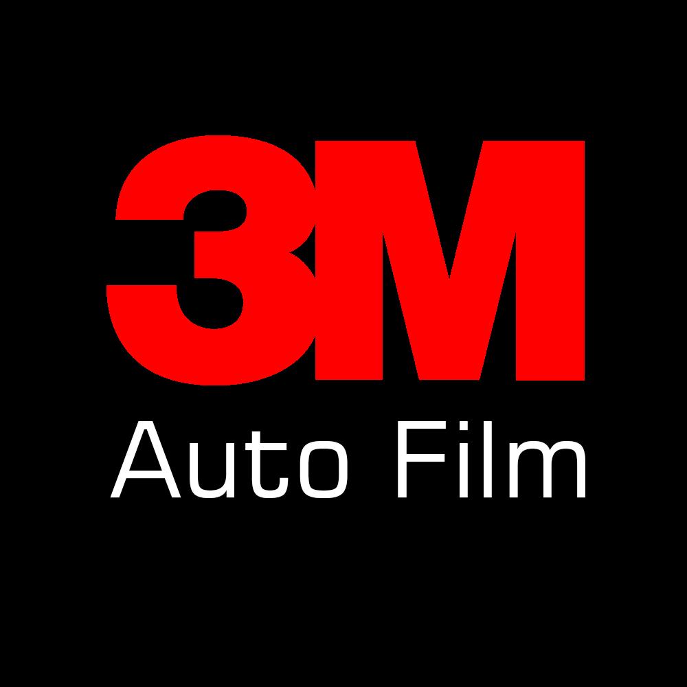 Nhắc đến phim cách nhiệt là phải biết đến phim cách nhiệt 3M