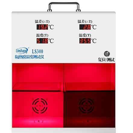 Những đơn vị cung cấp phim cách nhiệt uy tín nào cũng có may đo cho các bạn kiểm nghiệm